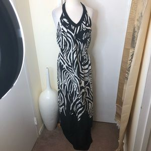 Diane Von Fursrenberg Dress